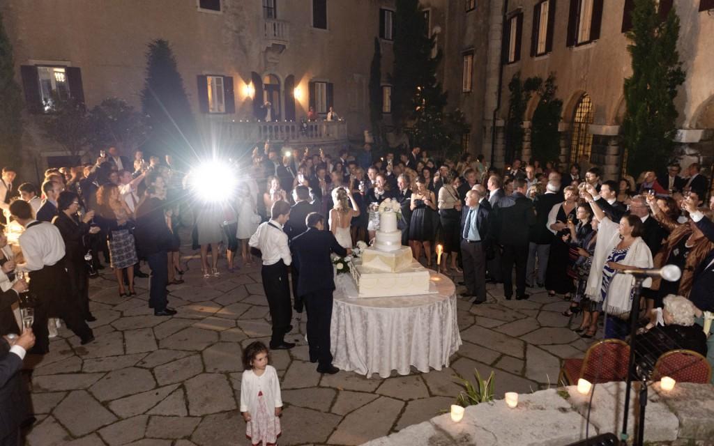 Foto per matrimonio monza
